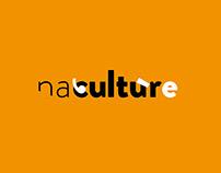 NA'CULTURE (STAND)