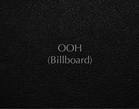 OOH (Billboard)