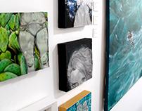 Seravalle Studios (Collective Exhibition)