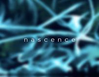Nascence