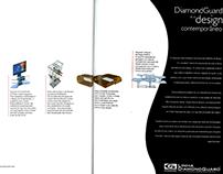 Coordenação • Artefacto Design's Competition