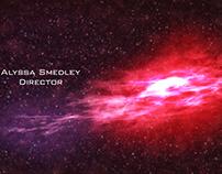 Dark Matter(Science)