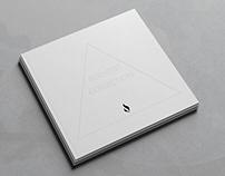 香氛辭典 Scentist Collection Brochure