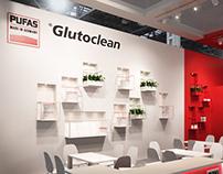 Exhibition Stand Design PUFAS