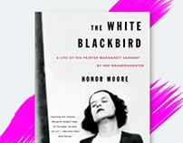 The White Black Bird