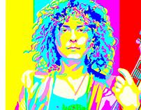 20th Century Boy/Marc Bolan/T-Rex