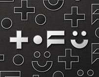 TOFU / branding