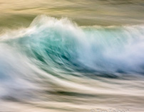 Ocean Impressions #2