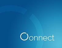 Connect - Concept
