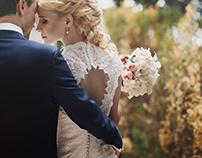 Assessoria de Casamento do Dia