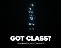 Classy Glass