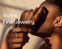 Guma.Fine-Jewelry