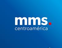 MMS - New Identity