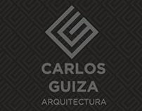 Carlos Guiza