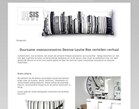 BaSIS Home News Release