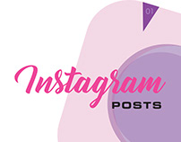 01 Post for Instagram Nutrition and health