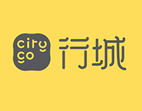VI System of Citygo