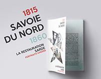 Archives de la Haute-Savoie