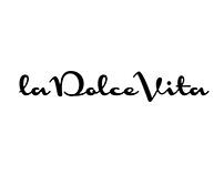 "Charles-portraitiste - collection ""La Dolce Vita"""
