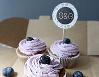 G&G  bakery