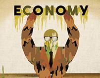 Secular Stagnation, Il Fatto Quotidiano