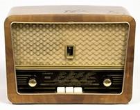 "Allianz - Radio Spot ""Oldtimer"""
