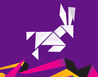 Tangram Marketing - Páscoa 2015