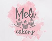 Meli Cakery