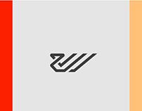 Singer ZUI — Identity