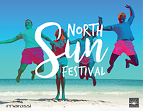 Marassi North Sun Festival