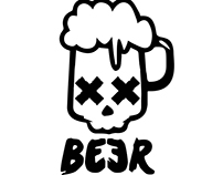 Beer fucktory