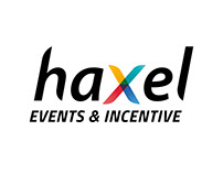 Haxel rebranding