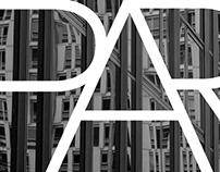 Ímpar Studio de Arquitetura