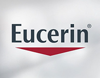 EUCERIN - fb contents