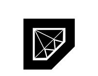 Black Diamond Identity