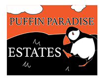 Puffin Paradise Estates