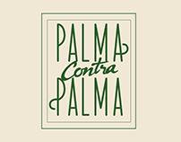 Palma Contra Palma