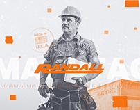 Randall Manufacturing