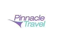 Pinnacle Travel logo