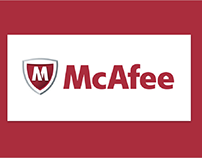 mcafee com activate product key