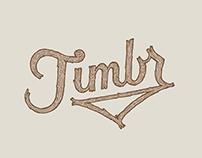 Timbr