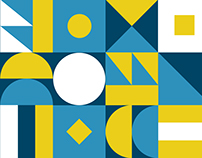 Logos Rebranding