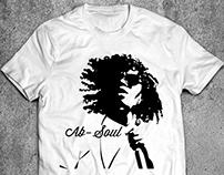 Ab Soul - Do What Thou Wilt