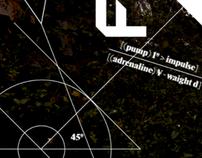 FUEL TV PT- WeTransfer layout's (Jun|2011)