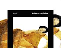 CC_E LAB SUIZA_DE LAS PASIONES A LAS COSAS_201820