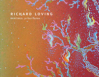 Richard Loving: 30-Year Review