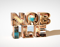 NOBILE REAL STATE