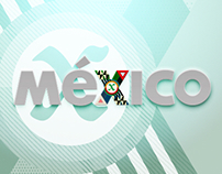 The X Classic of Mexico