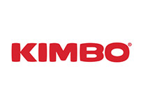 Kimbo Entertainment