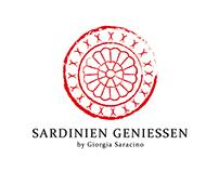 Sardinien Geniessen